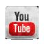 twin berlin youtube